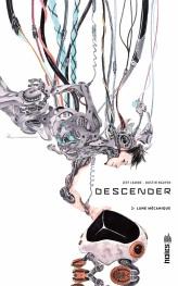 Descender_4