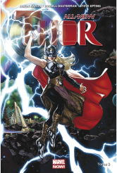 all-new-thor-tome-3