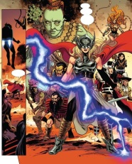 all-new-thor-tome-3_2