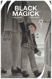 Black_Magick_1