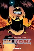 Redneck-2-Delcourt_1