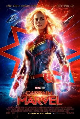 Captain_Marvel_1