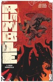 Rumble_3_1