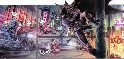 Batman_Anarky_2
